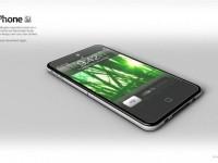 iPhone SJ koncept – fotografie a video