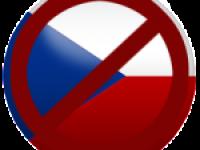 Jak odinstalovat lokalizaci Mac OS X