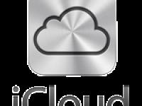 Jak na export kontaktů z iCloudu