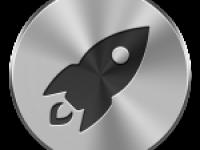 Zpomalení animace při zobrazení Launchpadu a minimalizace oken