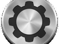 Launchpad – schovejte aplikace a složky