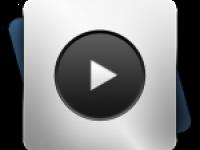 Čeština pro MPlayerX 10.0.11