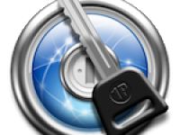 Čeština do 1Password 3.8.17