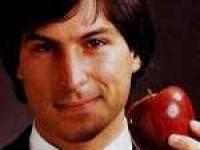 Steve Jobs – nedožité 57. narozeniny