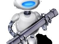 Poradna: Automator – Hromadné přejmenování souborů pro pokročilé