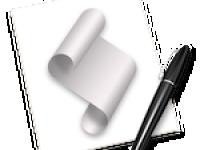 AppleScript: Nechte si předčítat příchozí Maily automaticky