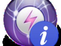 Čeština pro SurplusMeter 2.0.3