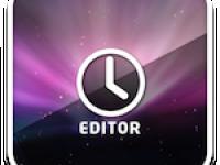 Jak nastavit Time Machine zálohování jinak než po hodině