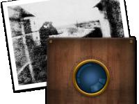 Nové ikony iPhoto pro váš Mac