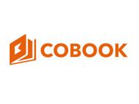 Cobook: náhrada za Adresář v Mac OS X