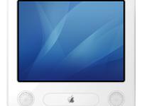 Systémové ikony podruhé – zařízení