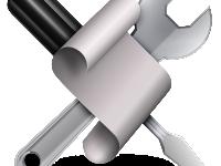 AppleScript – Počítač slov a znaků pro TextEdit – rozšířený