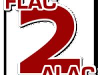Jak konvertovat hudbu z formátu FLAC