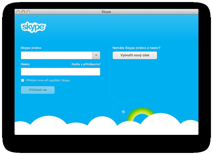 Скачать Скайп Установка