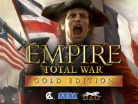 Recenze – Empire: Total War – Gold Edition