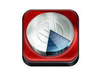Recenze iPad aplikace na správu financí – MoneyWiz