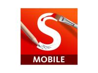 Recenze: SketchBook Mobile pro iPhone