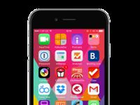 Aplikace pro iPhone, které oceníte – 2. díl