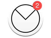 Airmail 2.0 – emailový klient pro Mac OS X