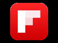 Flipboard – recenze