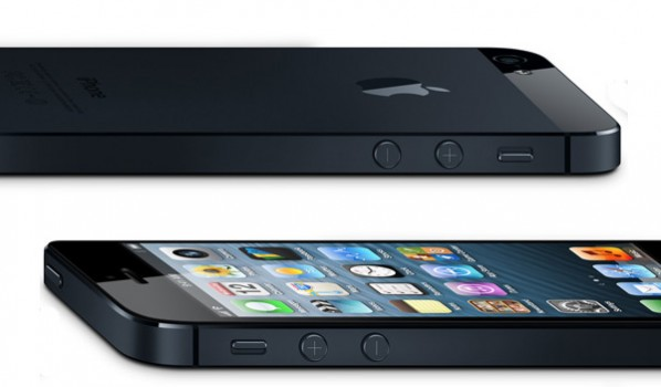 Apple-iPhone-5-Side