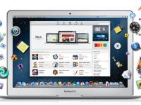 Nejlepší aplikace pro nové uživatele počítačů Mac