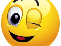 Návod: Jak jednoduše vyvolat nabídku emotikon v systému OS X