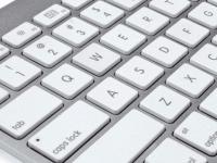 """Návod: Jak na chybějící klávesy """"Home"""" & """"End"""" v OS X"""