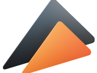 Recenze Elmedia Player: Multimediální přehrávač s řadou užitečných funkcí