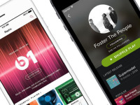 Návod: Jak exportovat playlisty ze Spotify do Apple Music
