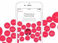 První dojmy z Apple Music: Intuitivnost zatím vychází