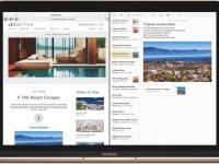 Dlouhodobé zkušenosti s OS X El Capitan Public Beta