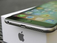 Dva roky starý iPhone 6s porazil v testech výkonu Samsung Galaxy S8