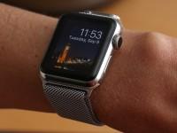 Jony Ive měl pravdu: Švýcarští hodináři se potýkají s vážnými problémy
