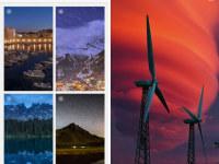 Aplikace LiveMaker umožní pořizování Live Photos na starších iPhonech a iPadu