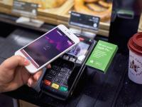 Apple věří, že jeho služba Apple Pay změní svět