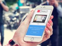 inDirect přichází s novinkou v podobě online Apple školení a technické podpory