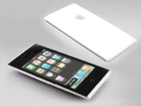 Apple u soudu se Samsungem ukázal dosud utajované koncepty iPhonů