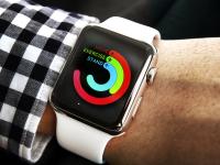 Apple Watch míří do České republiky. Známe ceny a termín zahájení prodeje