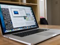 Rady a tipy od české Apple komunity #14