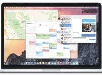 Návod: Jak zakázat efekt průhlednosti v operačním systému OS X
