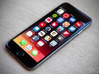 Majitelé iPhonu 6/Plus se potýkají se závažnou poruchou displeje