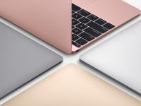 Rady a tipy od české Apple komunity #12