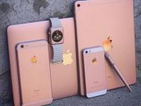 Rady a tipy od české Apple komunity #21