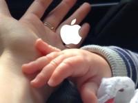 Hra na city zřejmě funguje: Apple vypustil další reklamu s matkami v hlavní roli