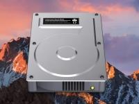 Souborový systém APFS nabídne lepší optimalizaci pro SSD a šifrování každého souboru