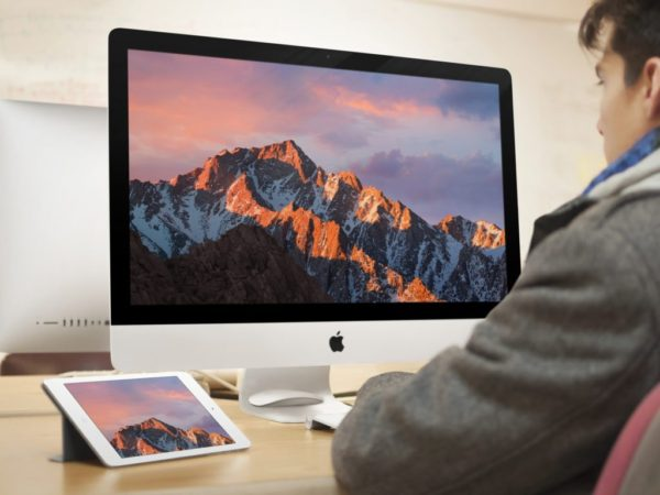 macOS-Sierra-wallpaper-splash-idownloadblog-1024x768