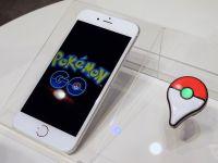 Pokémon Go Plus: Toto zařízení vám umožní snadněji chytat Pokémony