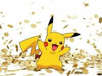 Hra Pokémon GO je pro Apple zlatý důl: Odhady hovoří o miliardách dolarů
