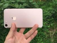 Jen 10 procent majitelů iPhonu bude na podzim upgradovat na nový model